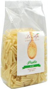 Le Celizie Capricci de Riz Sans Gluten 400 g.