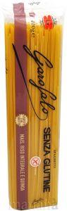 Garofalo Spaghetti Gluten Free 400 g.