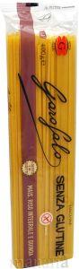Garofalo Linguine Gluten Free 400 g.