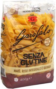 Garofalo Penne Rigate Senza Glutine 400 g.