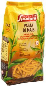Molino Spadoni Sedanini de Maïs 500 g.