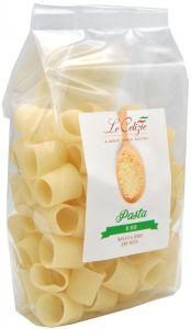 Le Celizie Mezzi Paccheri di Riso Senza Glutine 250 g.