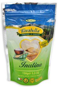 Farabella Inulin 150 g.