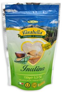 Farabella Inuline 150 g.