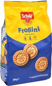 Schär Frollini Sans Gluten 300 g.