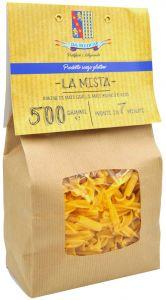 Della Monica La Mista Sans Gluten 500 g.