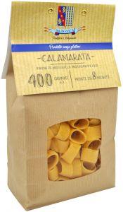 Della Monica Calamarata Senza Glutine 400 g.