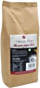 Revolution Mix Pane Pizza Dolci Senza Glutine 1 Kg.