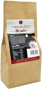 Revolution Bread Mix with Seeds 1 Kg.