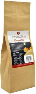 Revolution Bread Crumbs Gluten Free 500 g.
