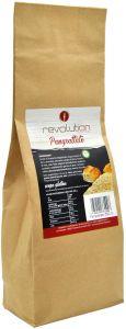 Revolution Pangrattato Senza Glutine 500 g.