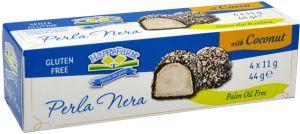 HappyFarm Perla Nera 4 X 11 g.