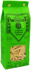 Michele Portoghesei Durum Wheat Pennette 500 g.