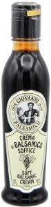 Don Giovanni Soft Balsamic Cream 220 g.