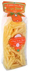 Gragnano Penne Rigate Sans Gluten 400 g.