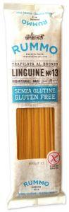 Rummo Linguine n°13 Sans Gluten 400 g.