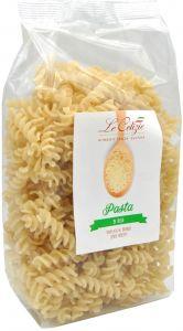 Le Celizie Rice Fusilli Gluten Free 400 g.