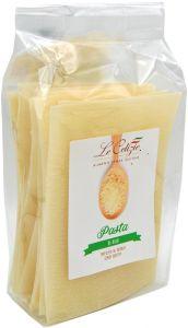 Le Celizie Rice Lasagne Gluten Free 400 g.